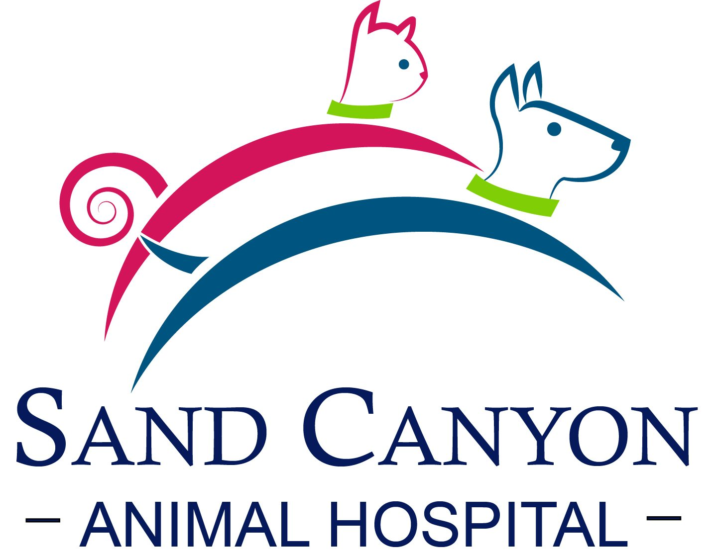 Sand Canyon Animal Hospital